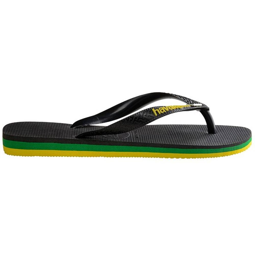 Tongs BRASIL LAYERS - Havaianas - Modalova