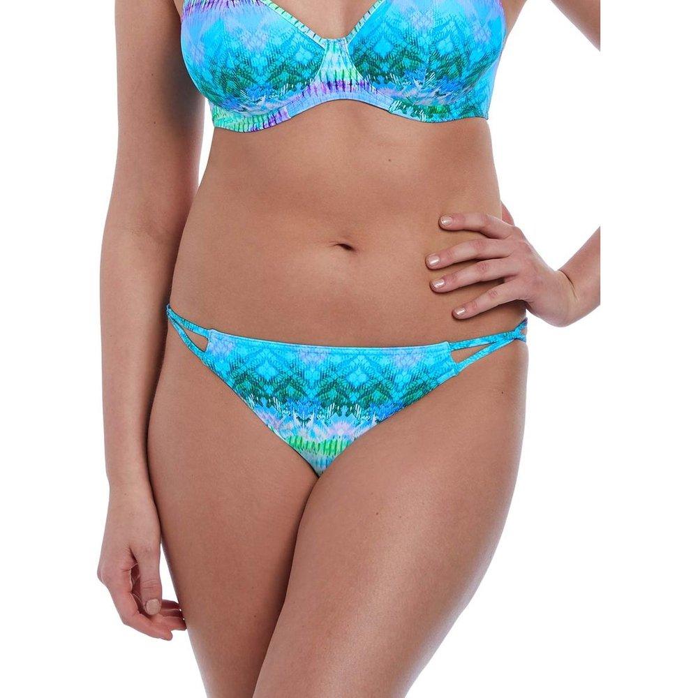 Bas de maillot de bain Culotte Seascape - Freya - Modalova