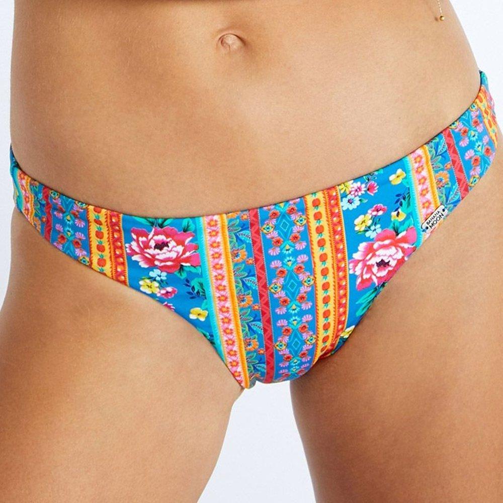 Bas de bikini Culotte LARA SANDPOINT - banana moon - Modalova