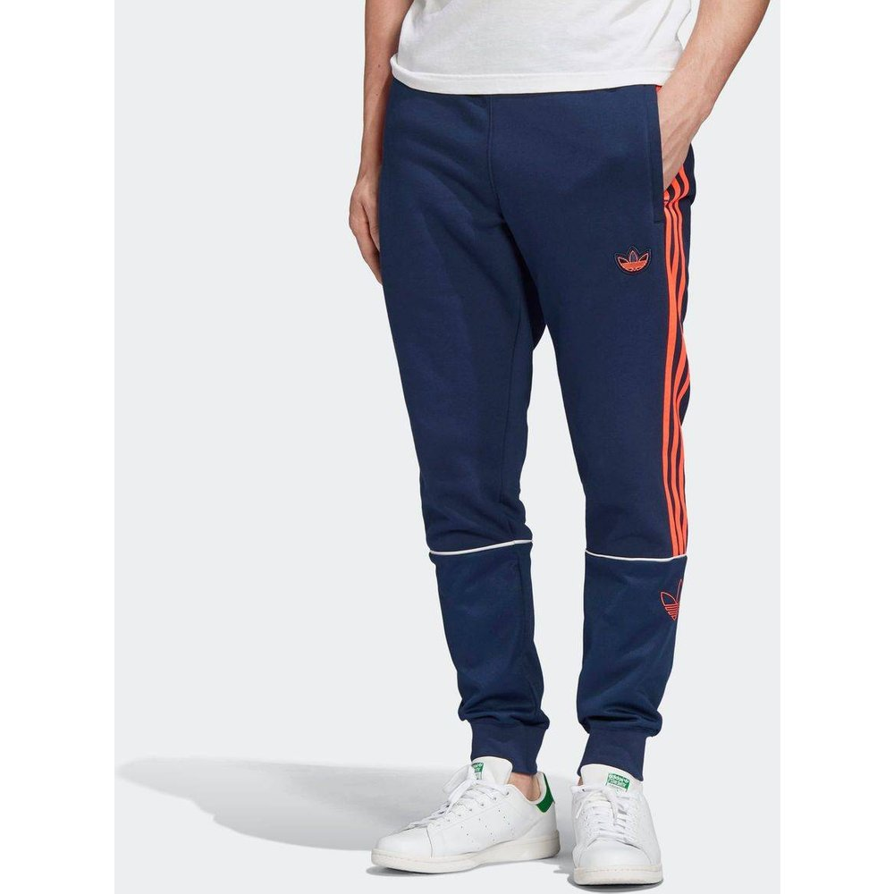 Pantalon de survêtement Outline - adidas Originals - Modalova