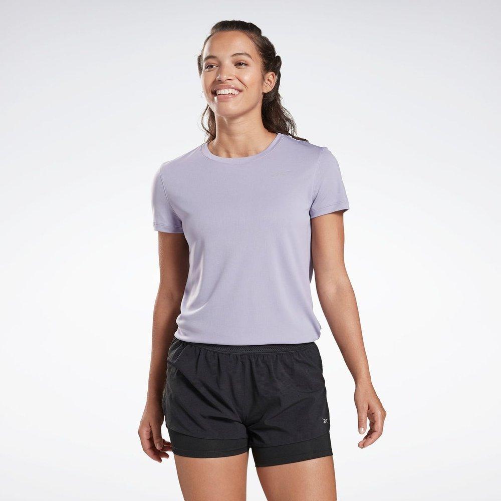 T-shirt Running Essentials Speedwick - REEBOK SPORT - Modalova