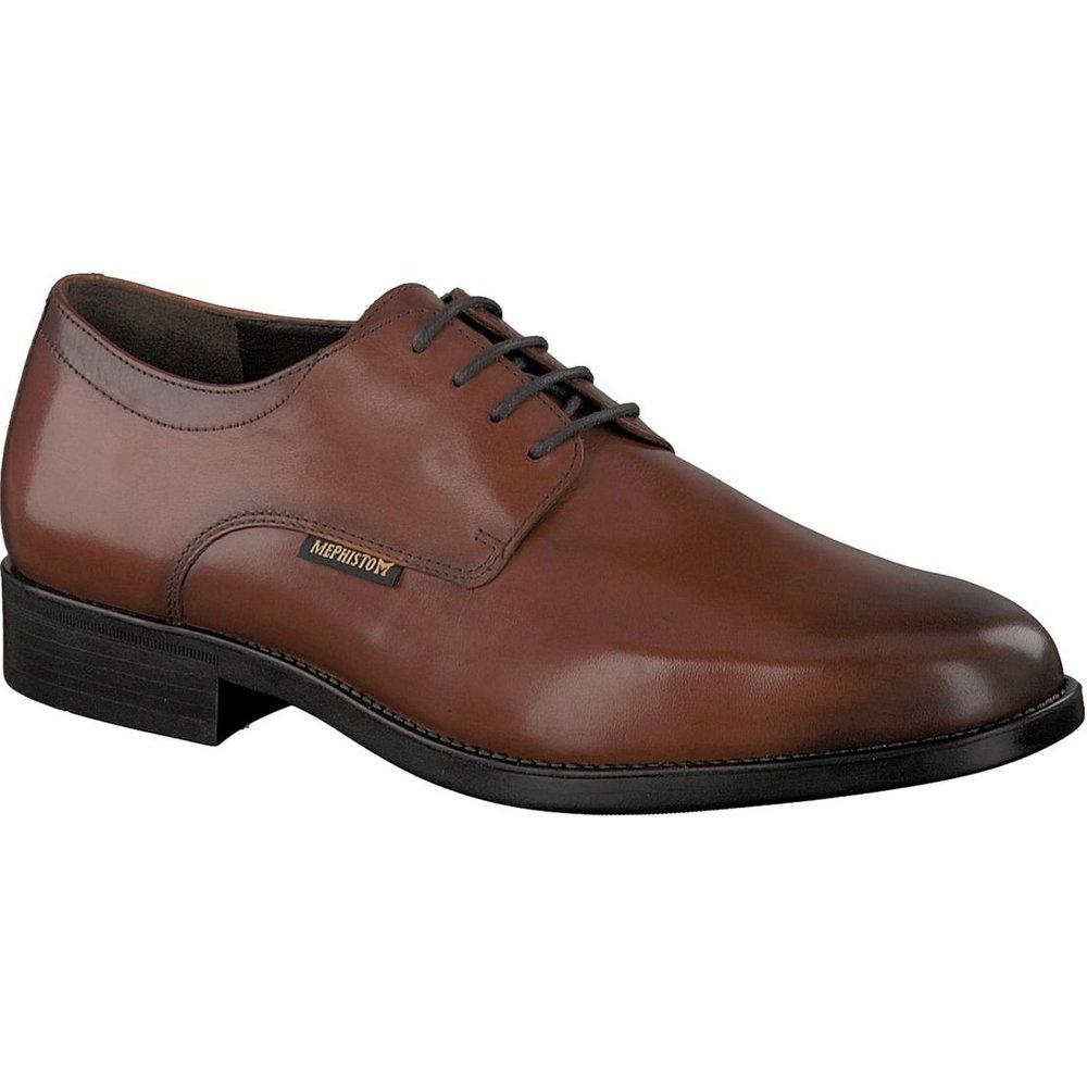 Chaussures cuir COOPER - mephisto - Modalova