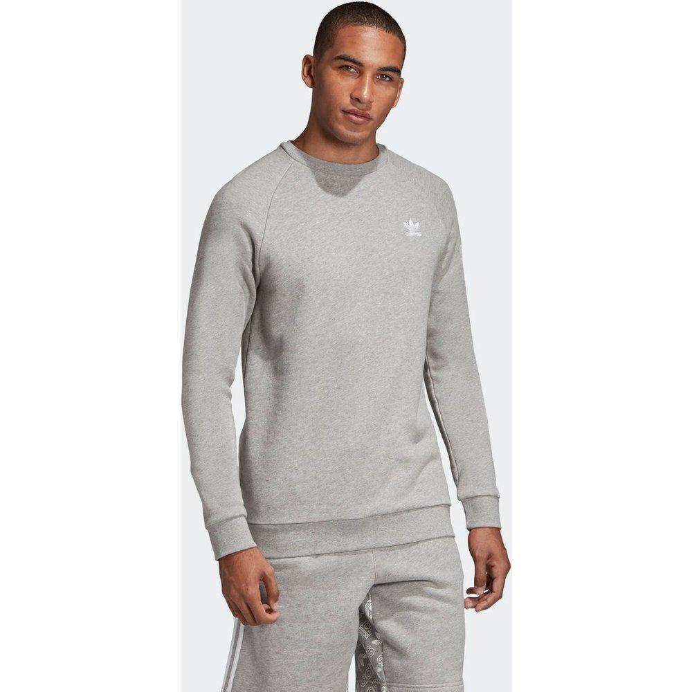 Sweat-shirt Essential Crewneck - adidas Originals - Modalova