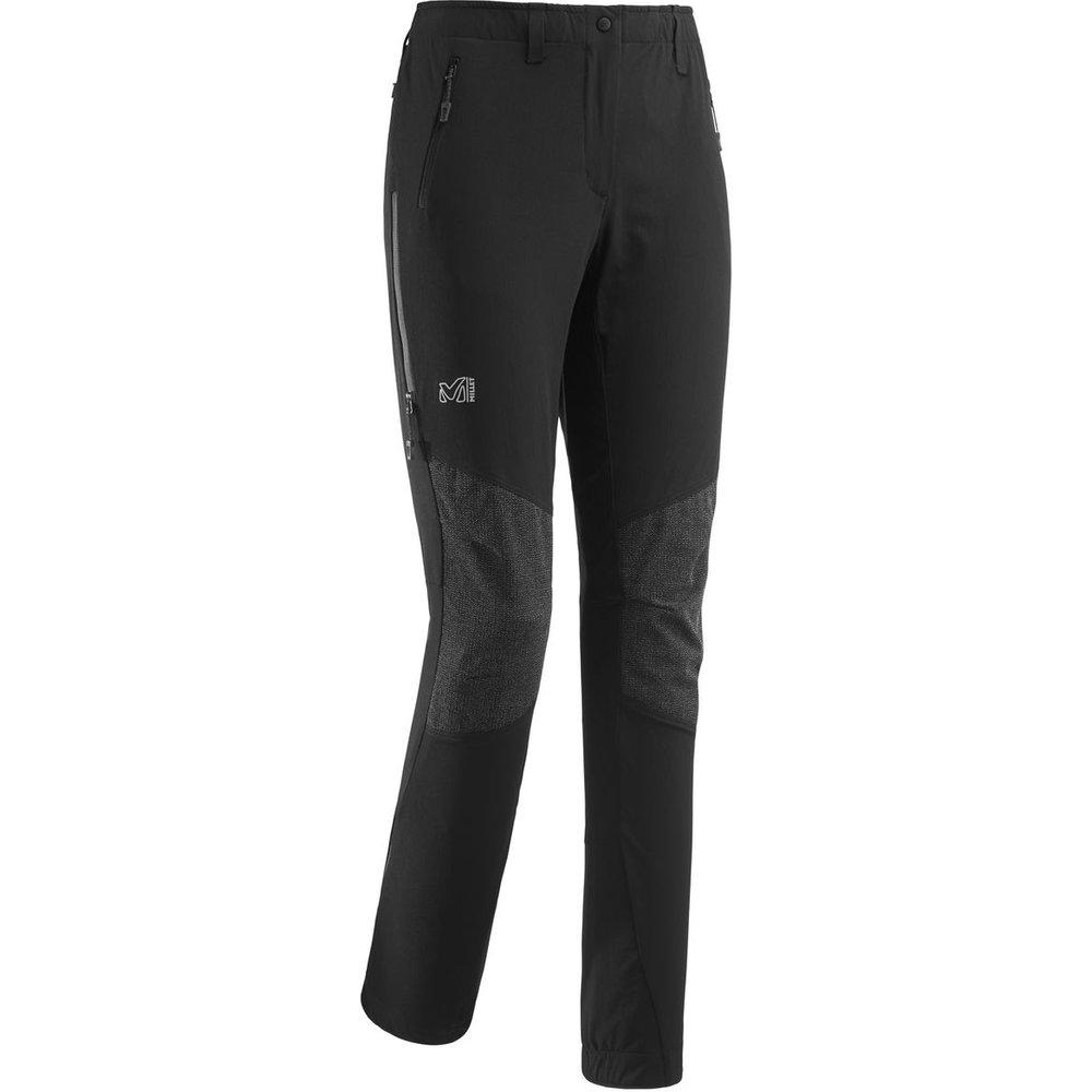 Pantalon d'alpinisme K XCS - Millet - Modalova