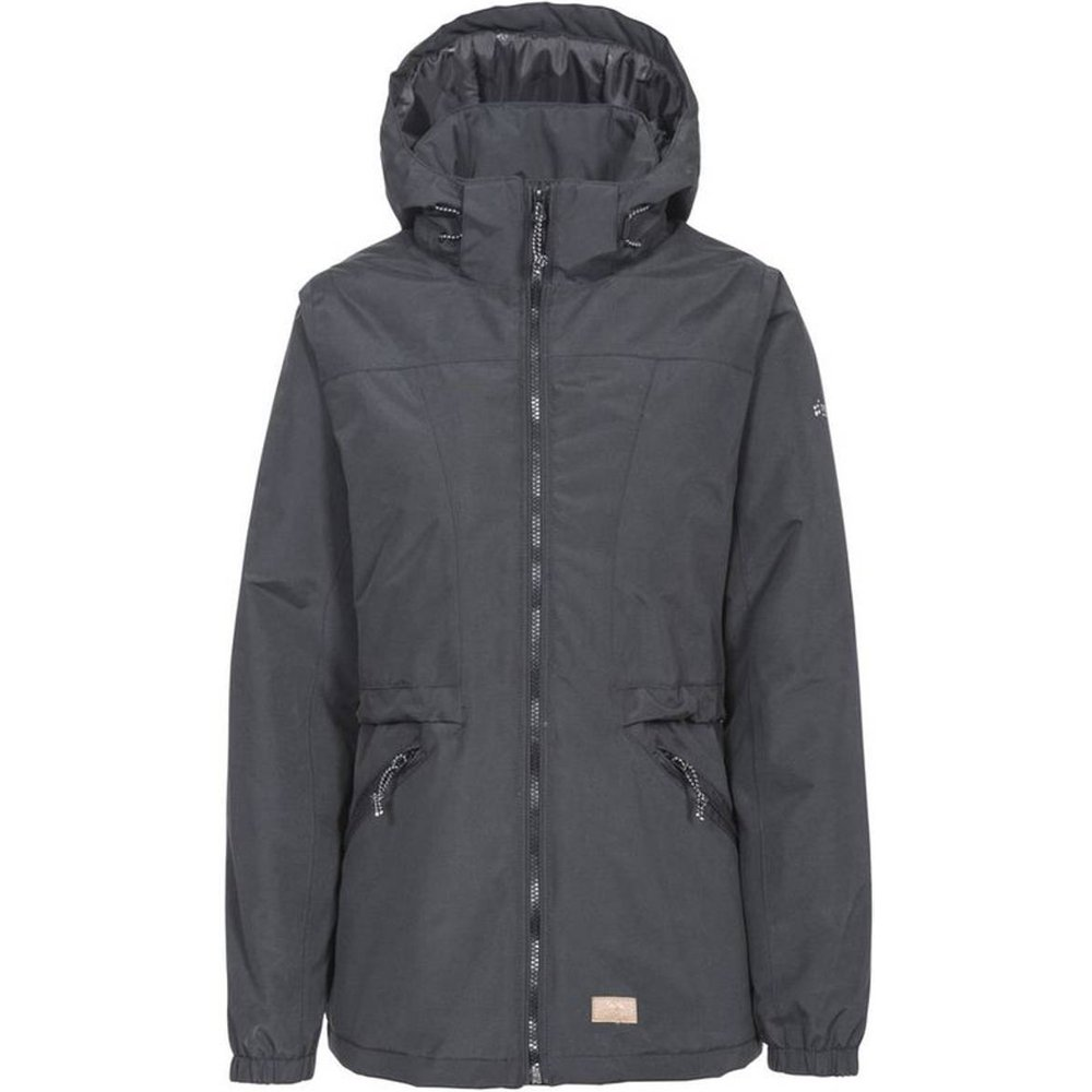 Manteau LIBERATE - Trespass - Modalova