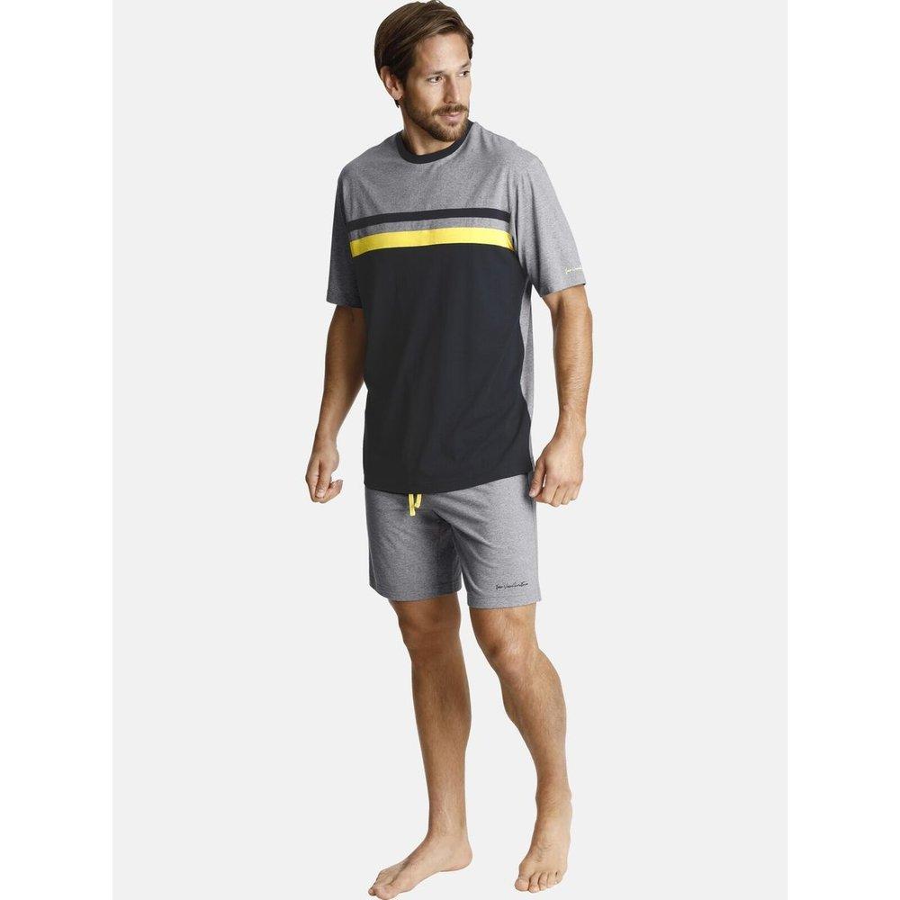 Pyjashort ALFREDSON - jan vanderstorm - Modalova
