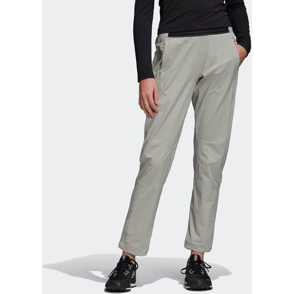 Pantalon Terrex Liteflex - adidas performance - Modalova