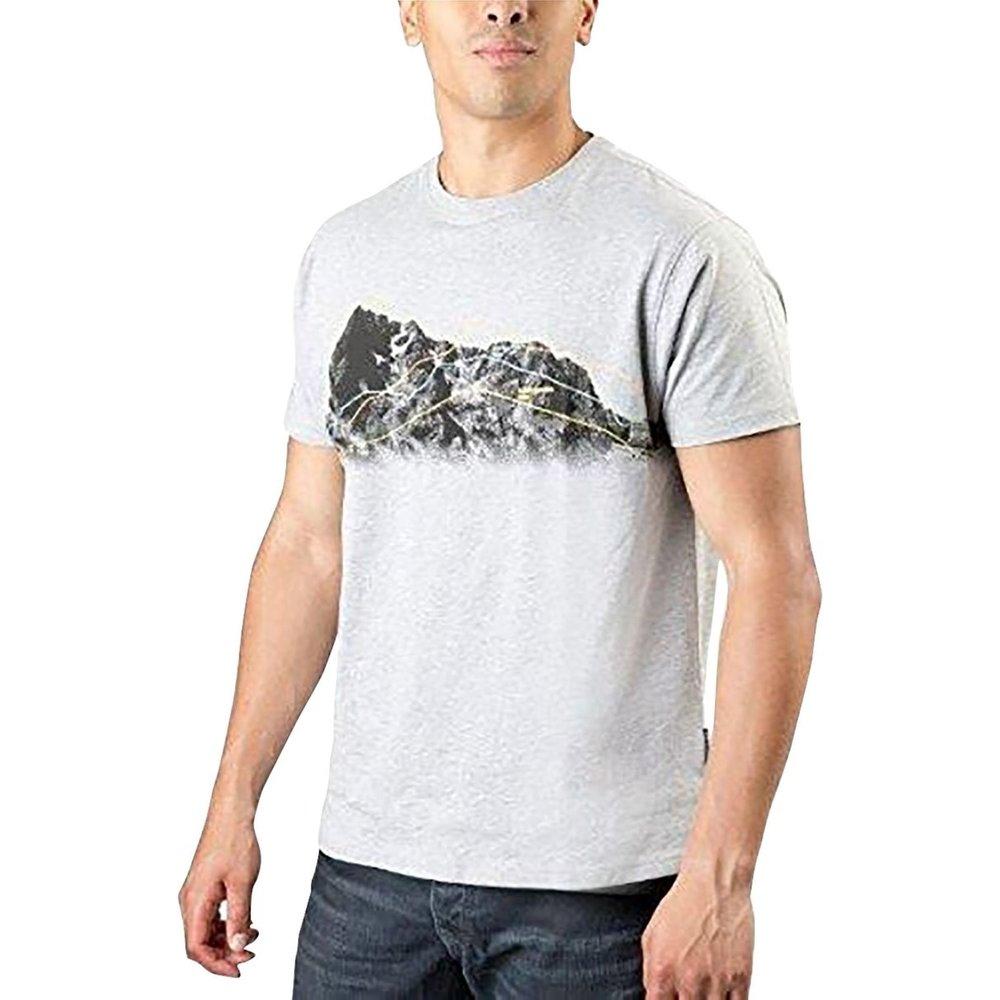 T-shirt à manches courtes CASHING - Trespass - Modalova