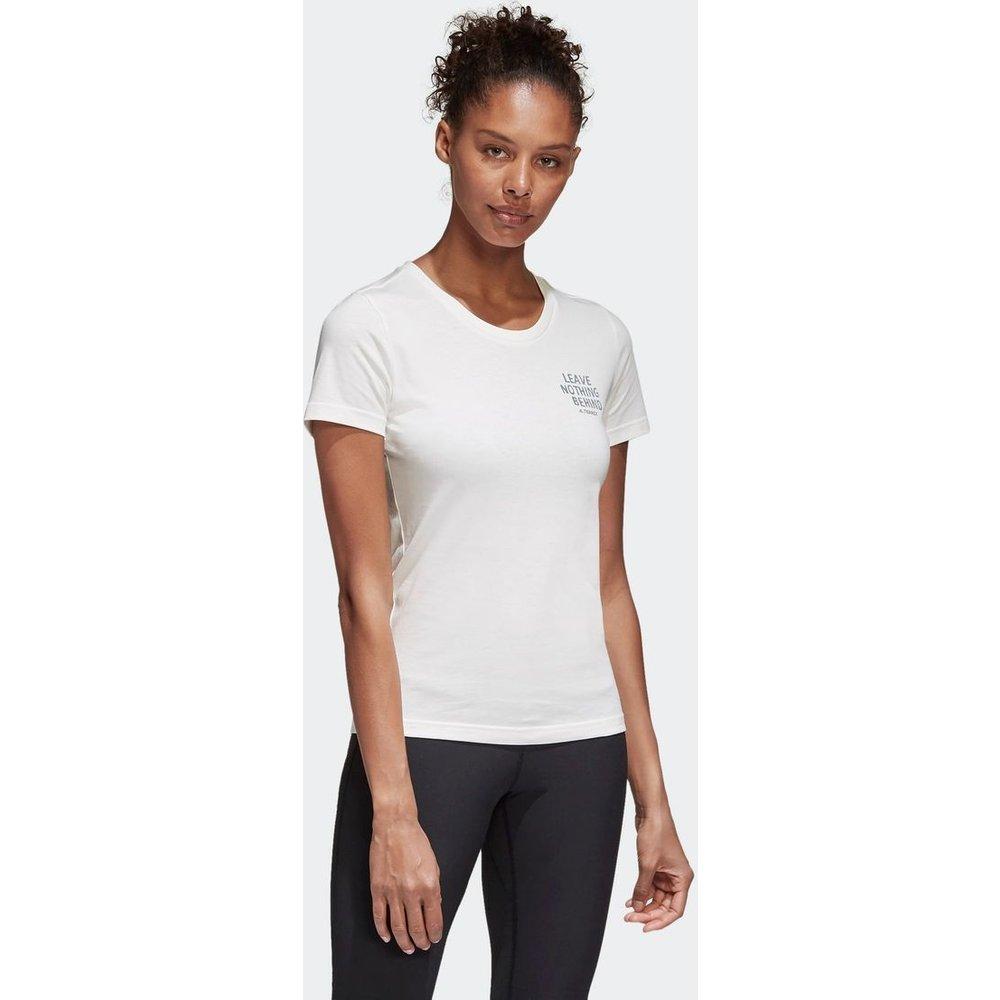 T-shirt Terrex Graphic - adidas performance - Modalova