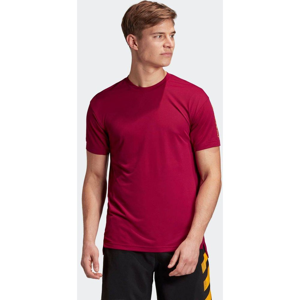T-shirt Terrex Agravic Trail Running - adidas performance - Modalova