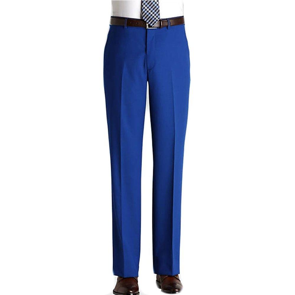 Pantalon en polyester - KEBELLO - Modalova