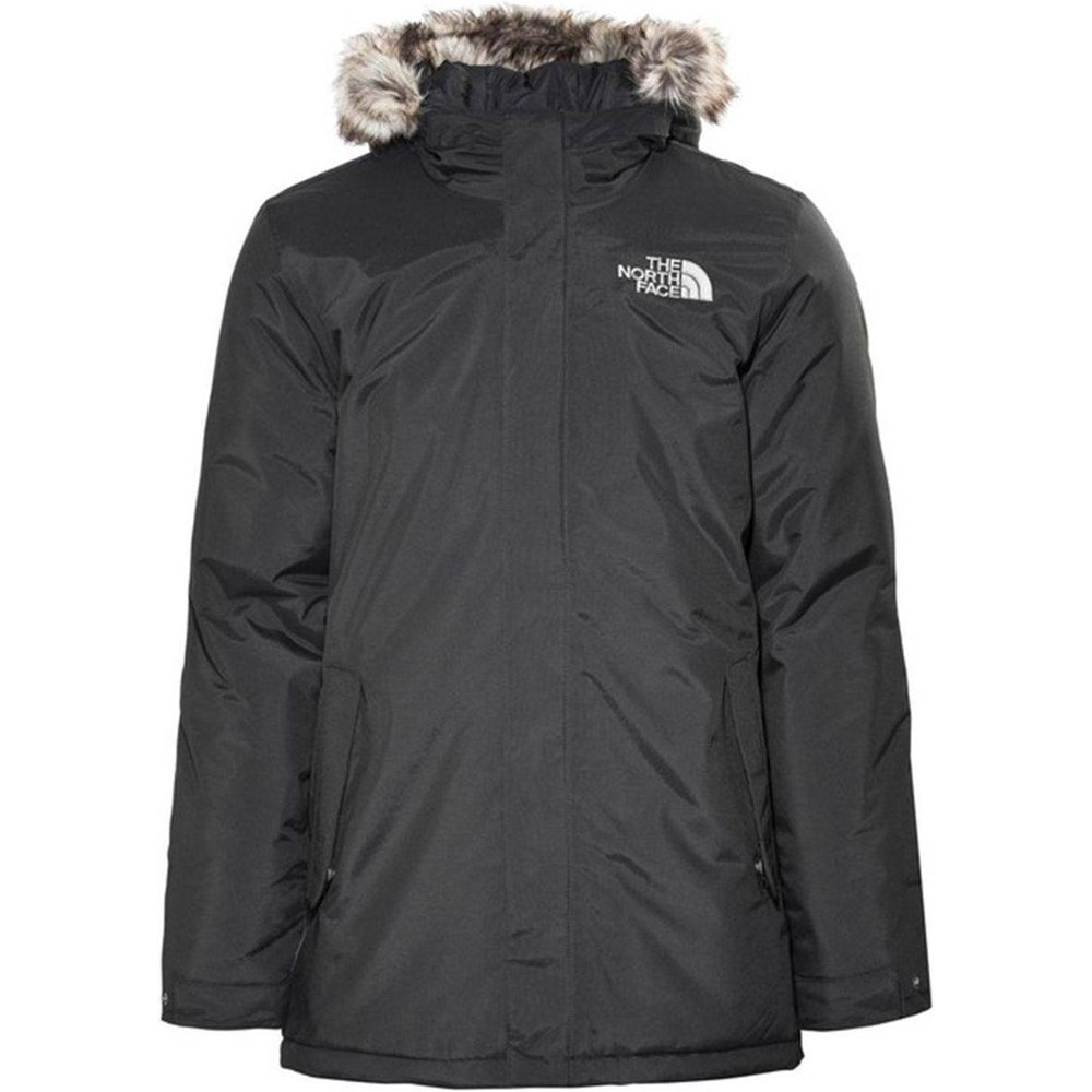 Parka - The North Face - Modalova