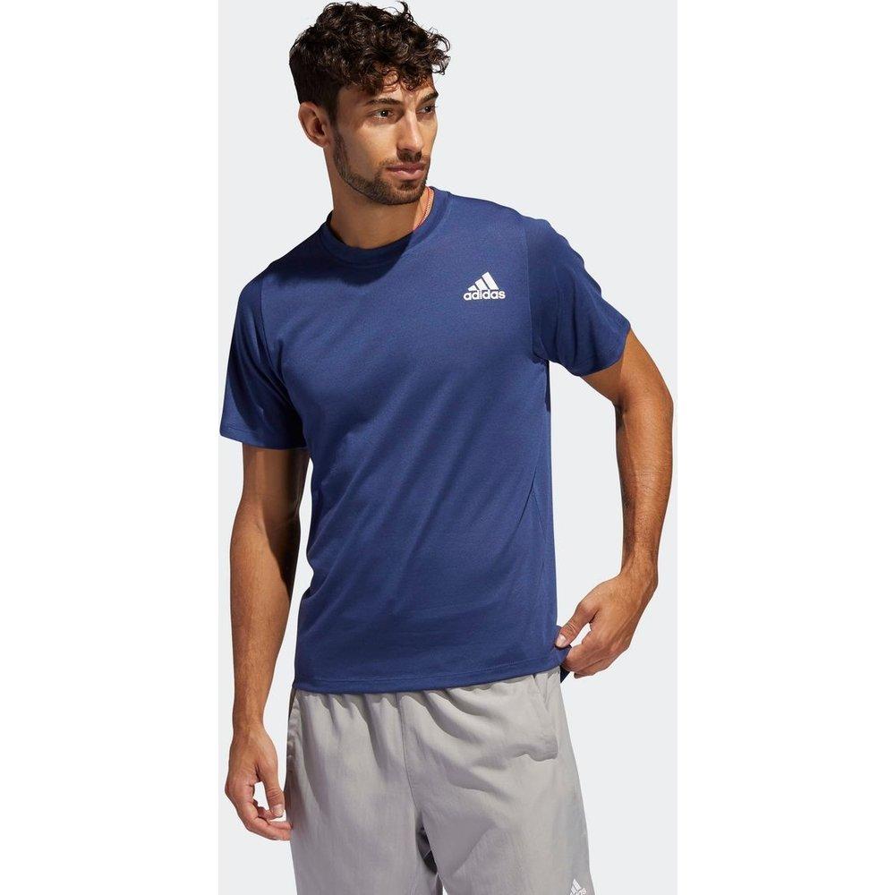 T-shirt FreeLift Sport Prime Lite - adidas performance - Modalova