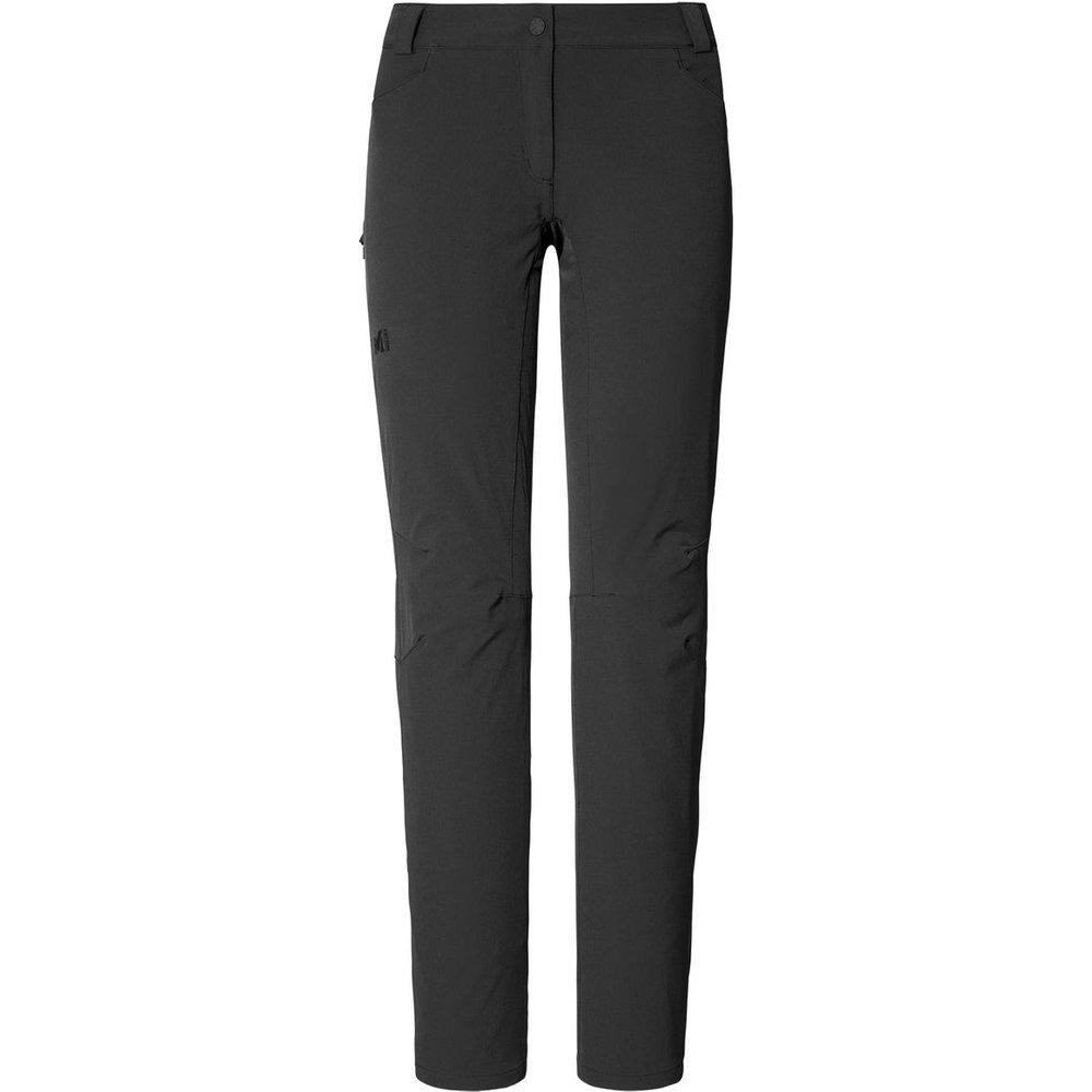 Pantalon pantalon TREKKERINTER - Millet - Modalova