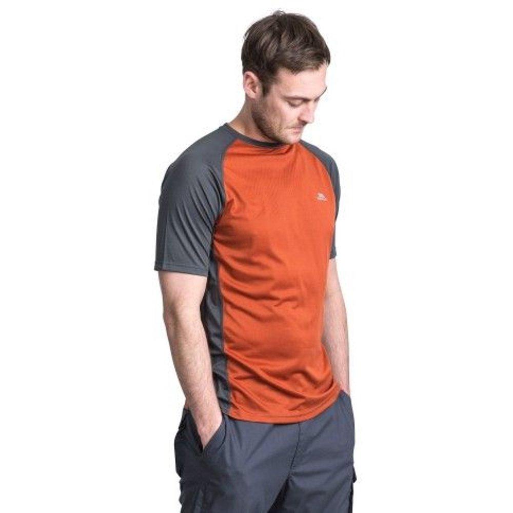 T-shirt de sport TALCA - Trespass - Modalova