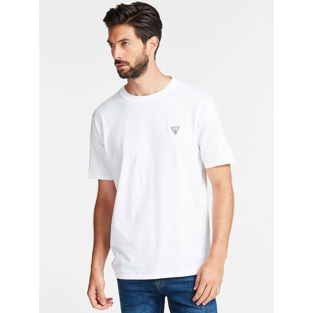 T-Shirt Logo - Guess - Modalova
