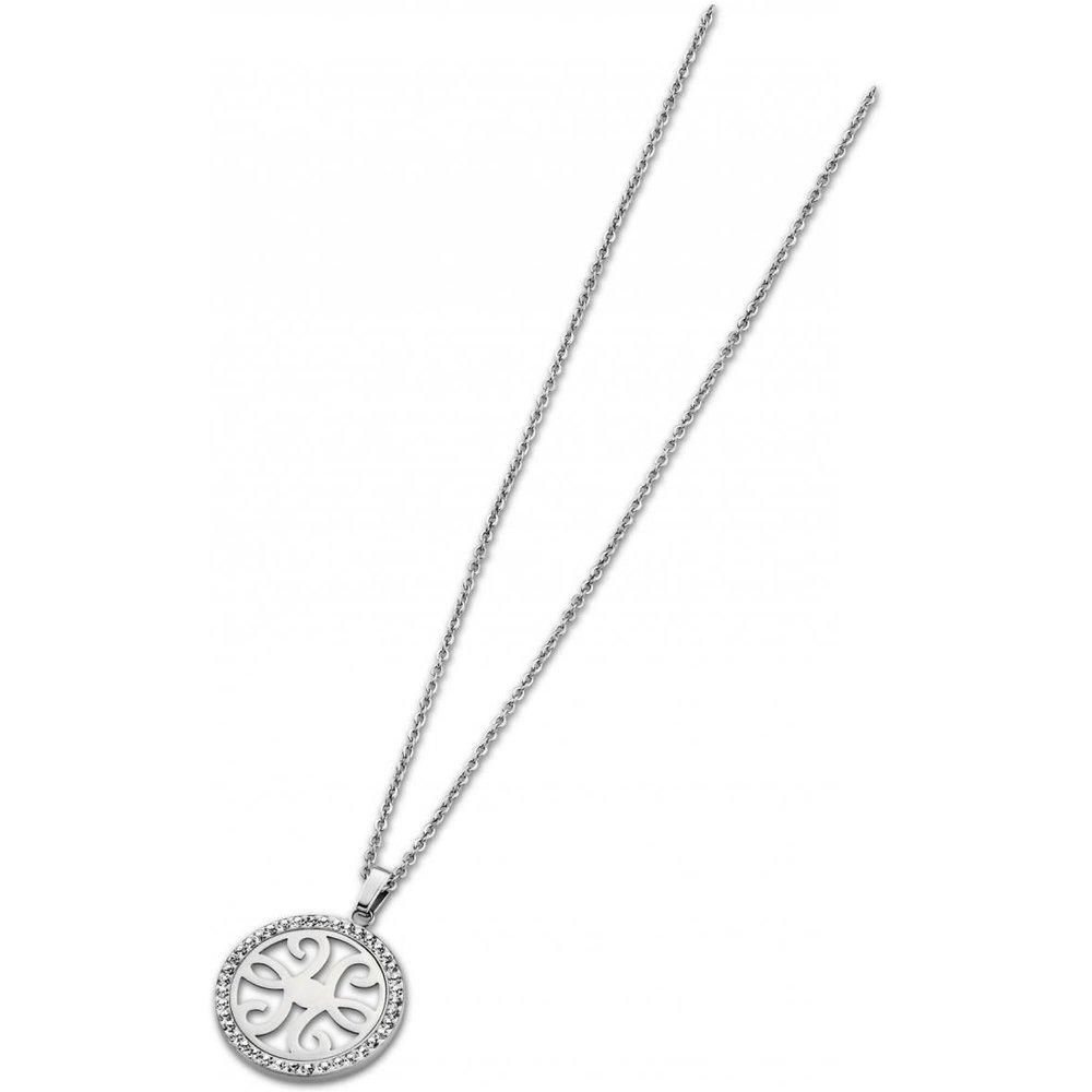 Collier et pendentif LS1779-1-1 - Lotus - Modalova