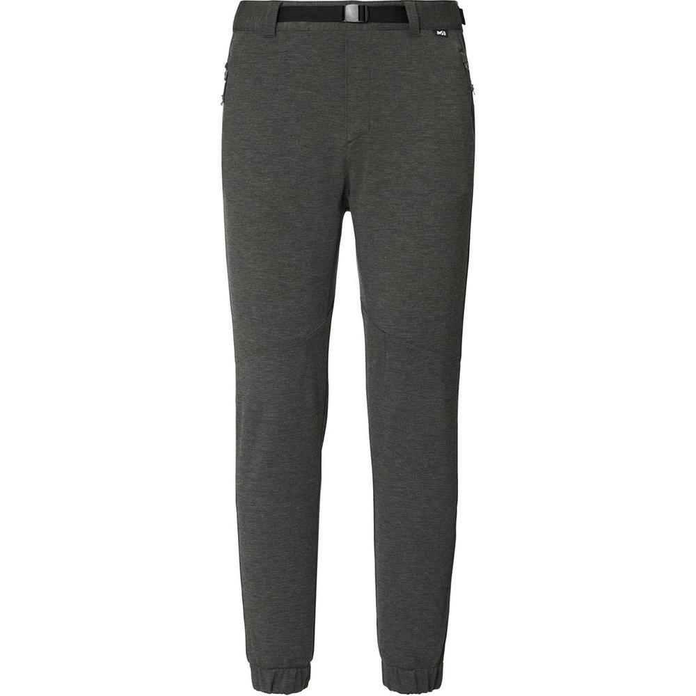 Pantalon pantalon CHINO JOGGER - Millet - Modalova