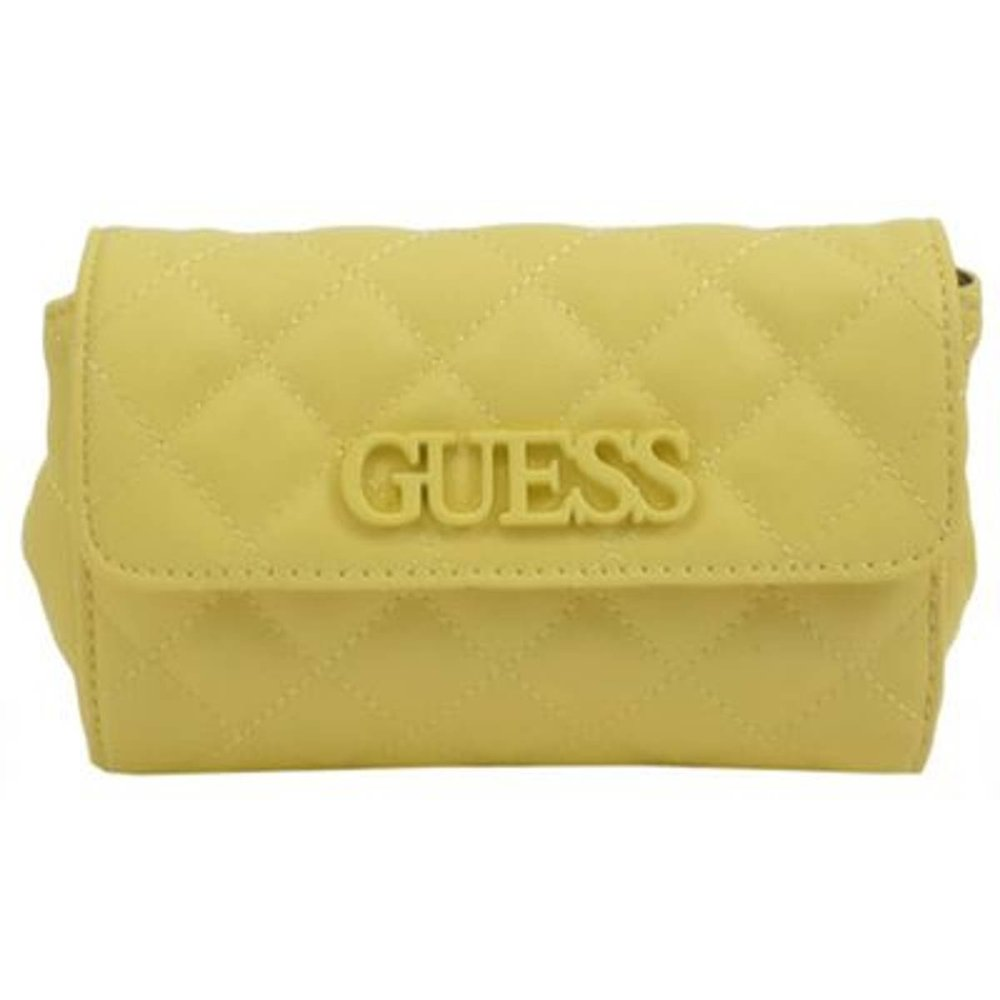 Sac banane - GUESS COLLECTION - Modalova