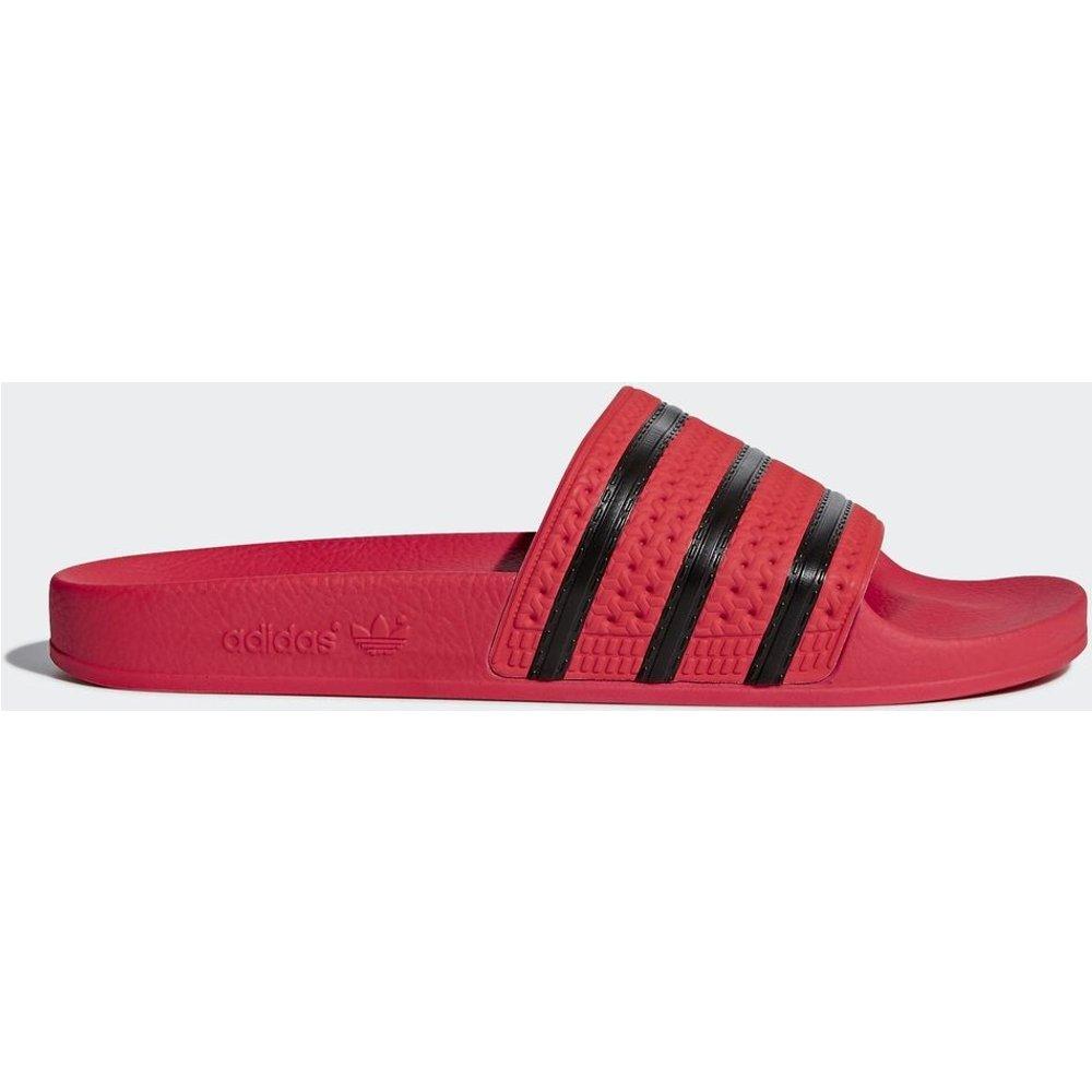 Sandale Adilette - adidas Originals - Modalova
