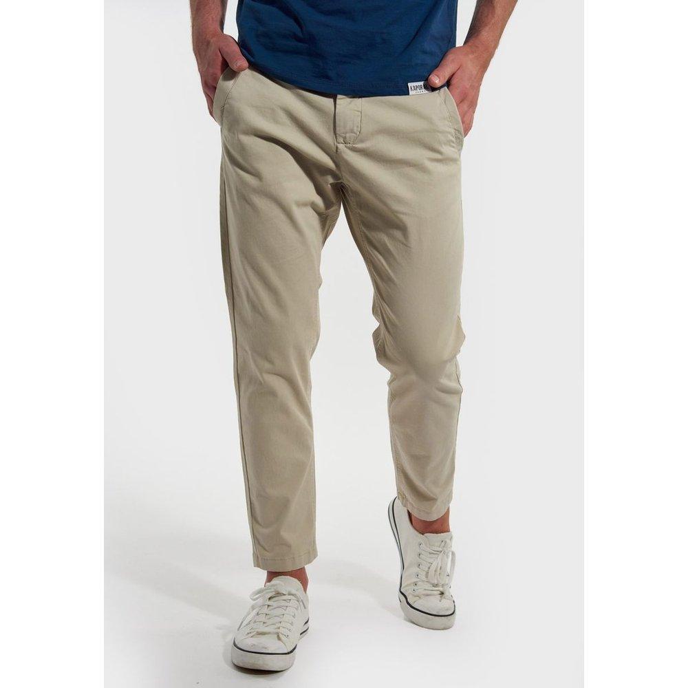 Pantalons WIXIE - KAPORAL - Modalova