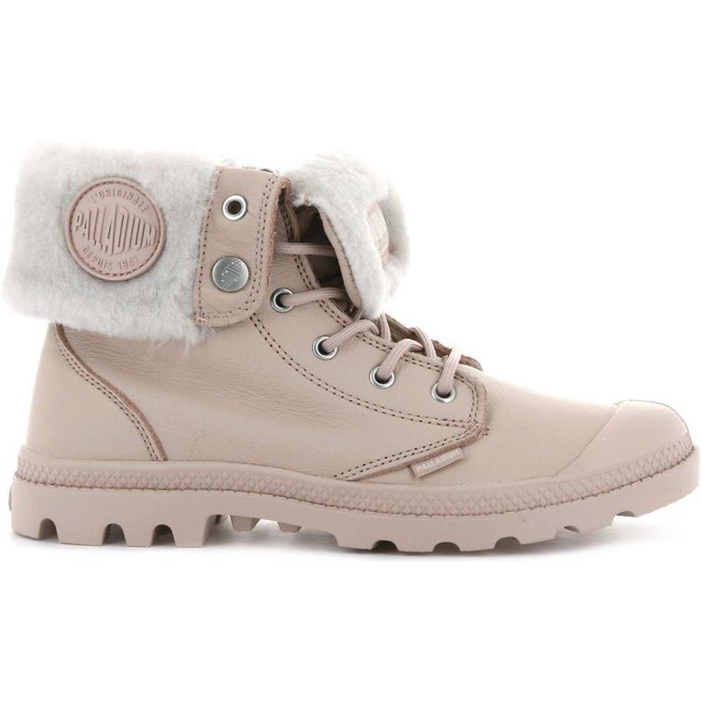 Boots BAGGY S - Palladium - Modalova