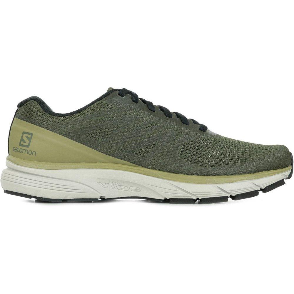 Chaussures de running Juxta RA - Salomon - Modalova