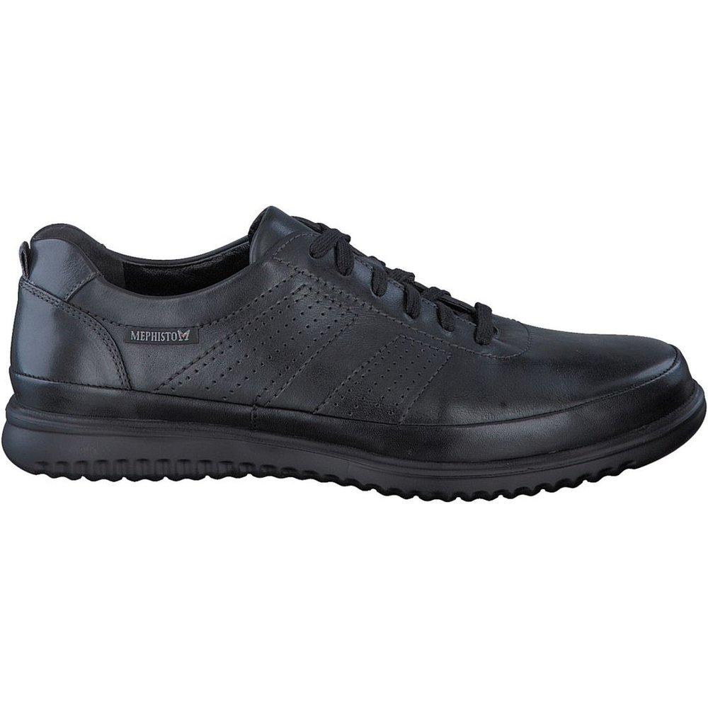Chaussures cuir TOMY - mephisto - Modalova