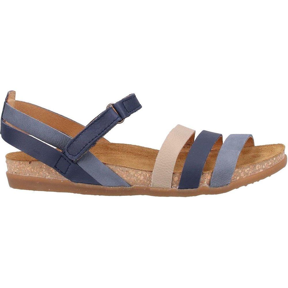 Sandales Cuir - El Naturalista - Modalova