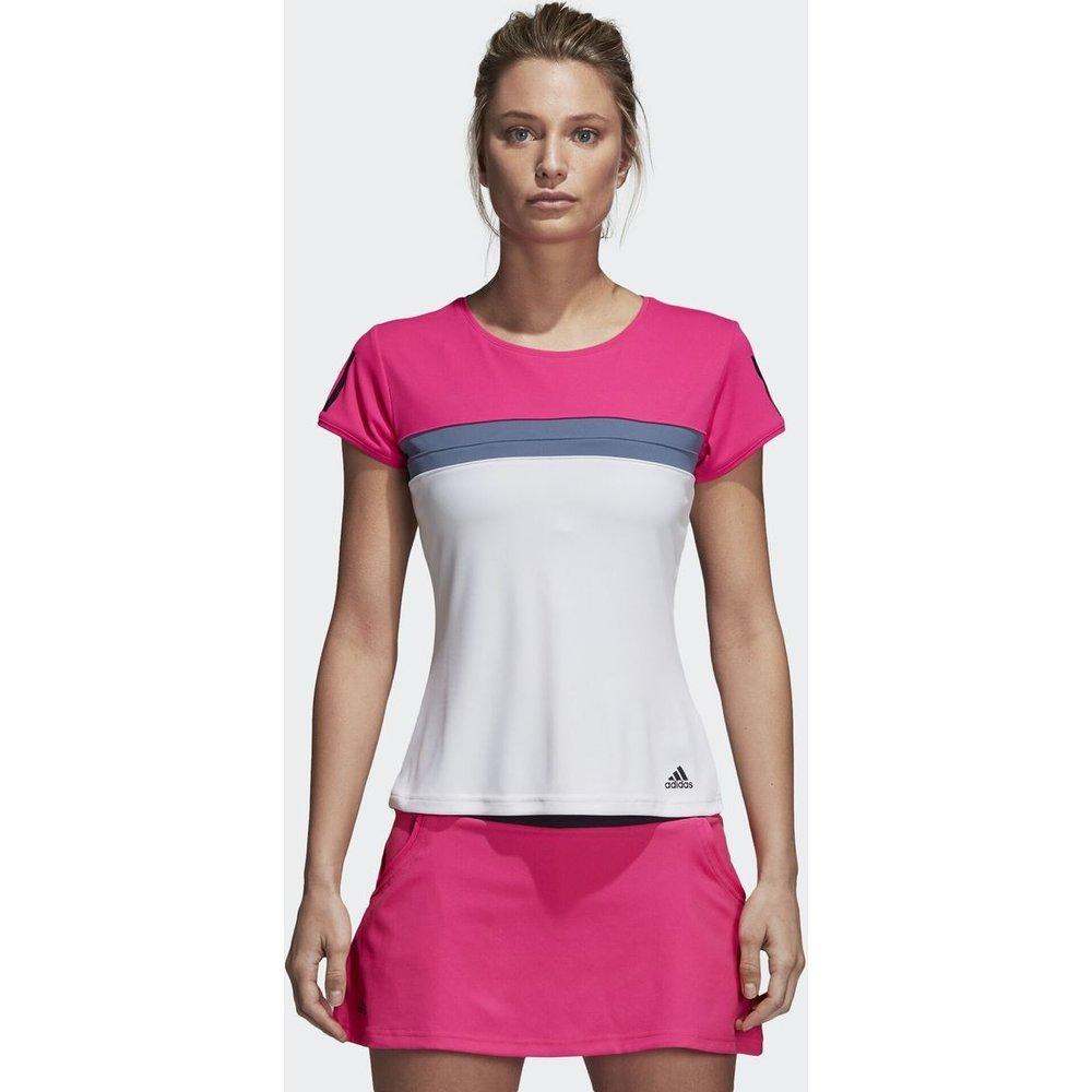 T-shirt Club - adidas performance - Modalova