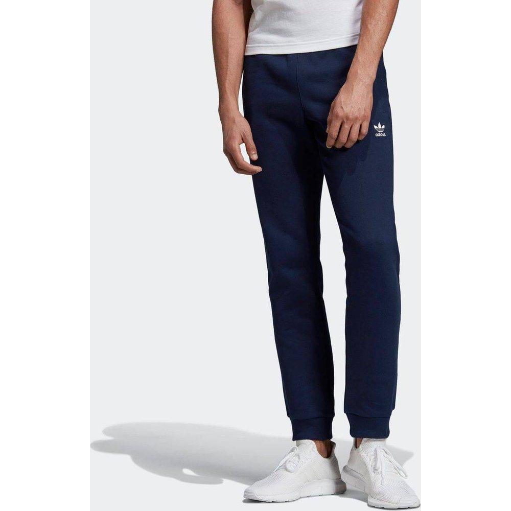 Pantalon Trefoil Essentials - adidas Originals - Modalova