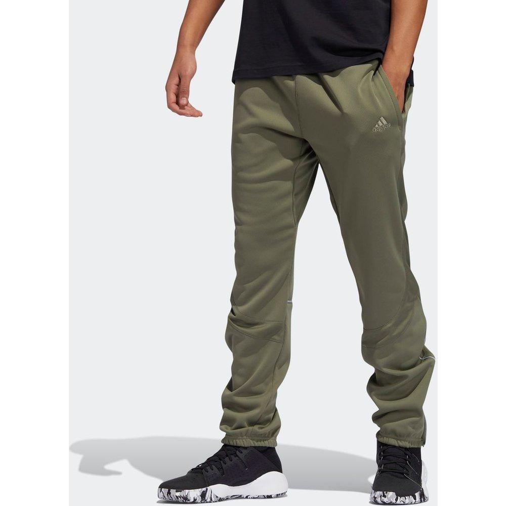 Pantalon Cross Up 365 - adidas performance - Modalova
