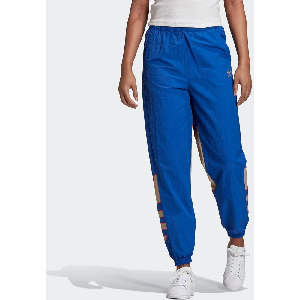 Pantalon de survêtement Large Logo - adidas Originals - Modalova