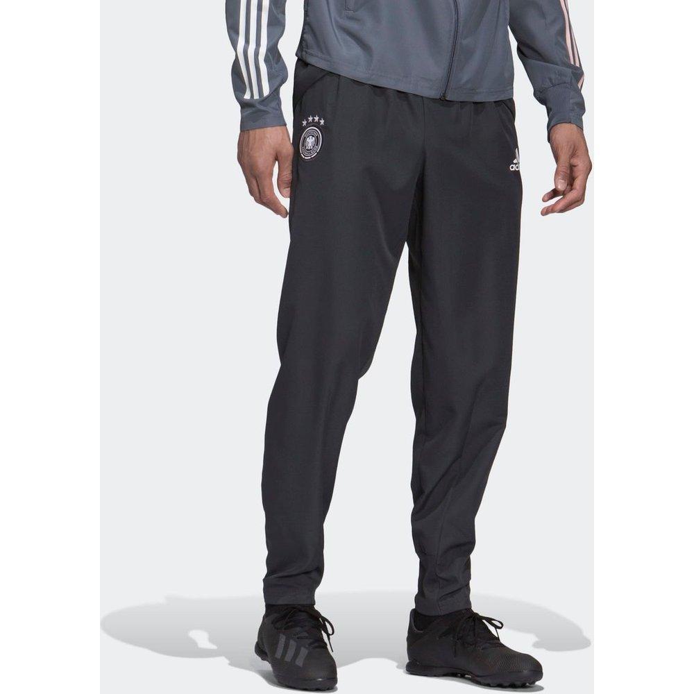 Pantalon de présentation Allemagne - adidas performance - Modalova