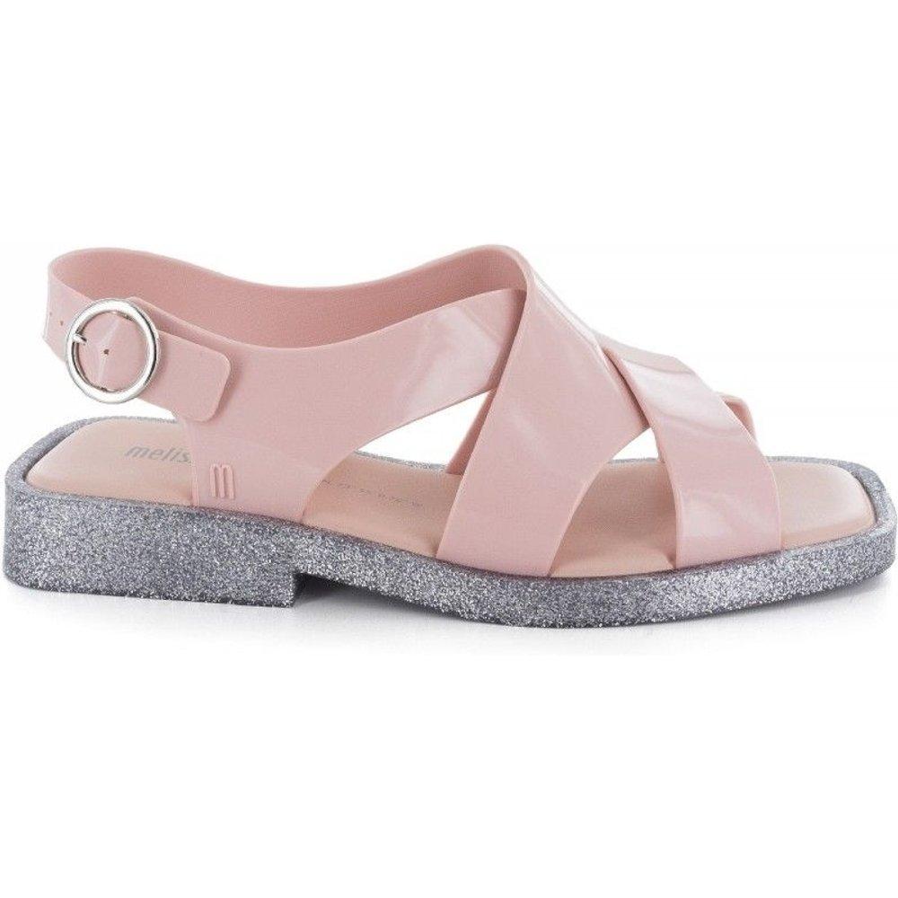 Sandales - Melissa - Modalova