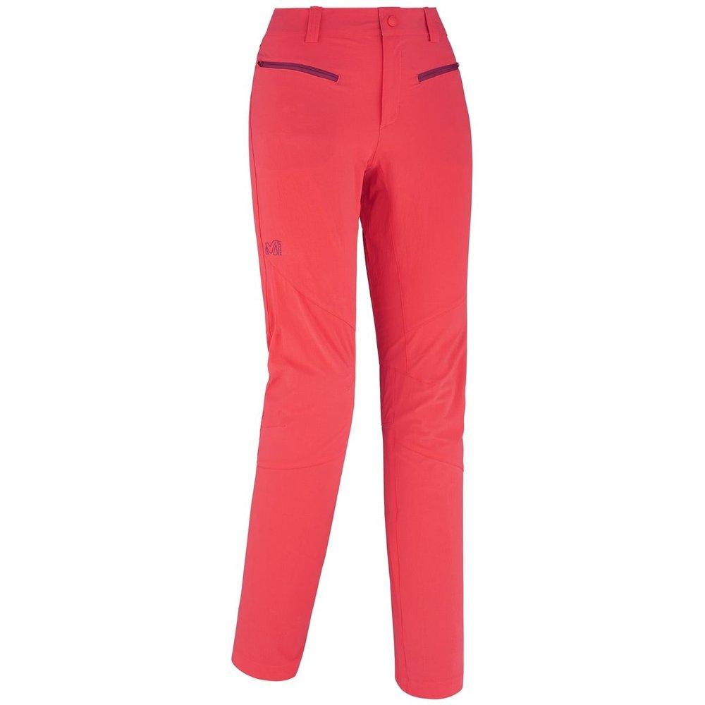 Pantalon d'alpinisme - Millet - Modalova