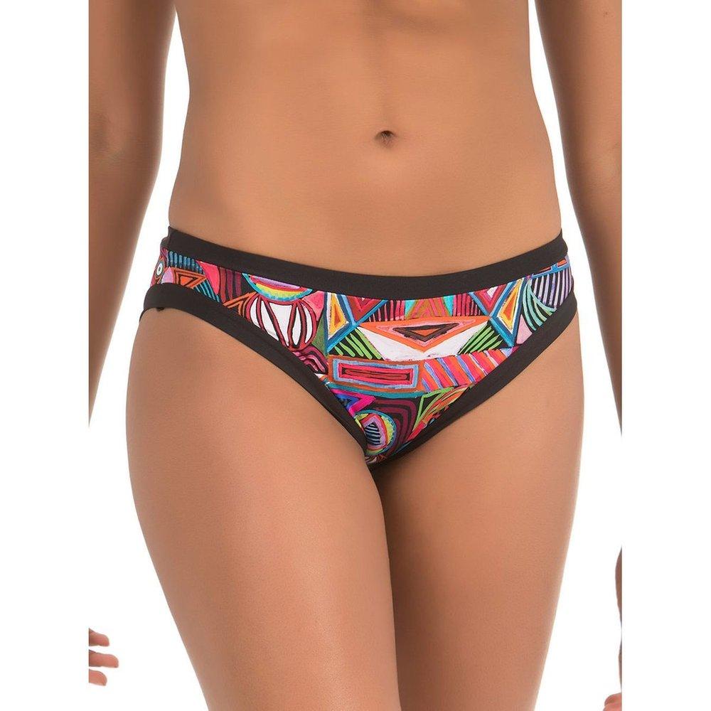 Bas maillot de bain bikini TRIBAL - SELMARK MARE - Modalova