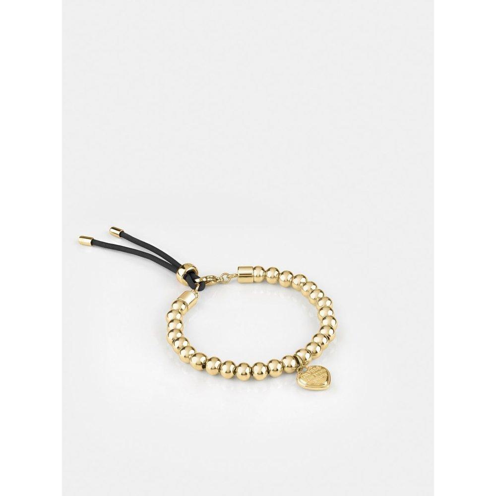 Bracelet Be My Friend - Guess - Modalova