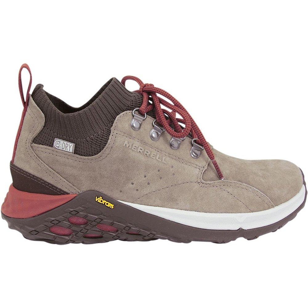 Chaussures randonnée waterproof JUNGLE MID - Merrell - Modalova