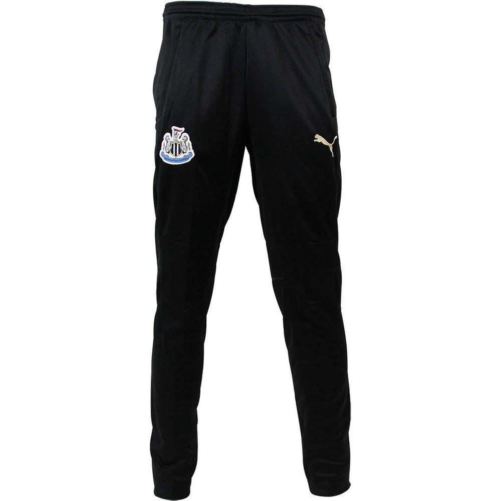 NEWCASTLE UNITED FC TRAINING PANT Pantalon Entrainement Football - Puma - Modalova