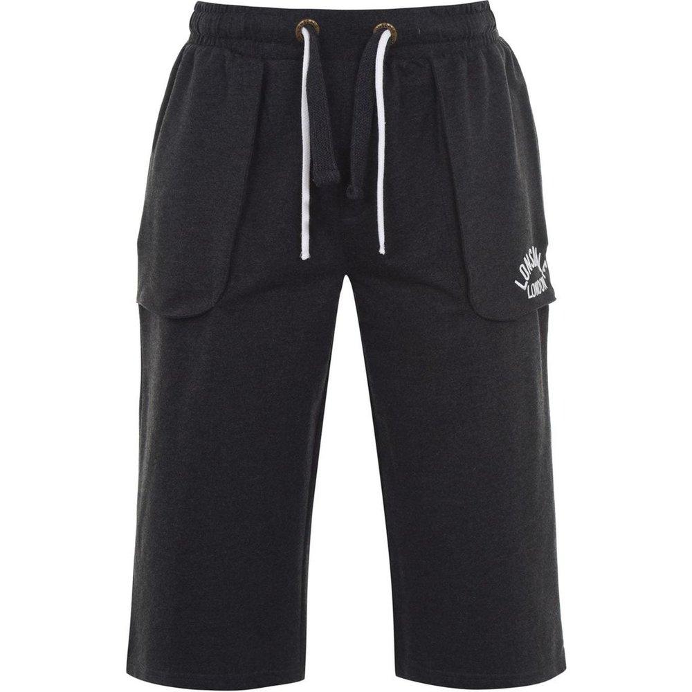 Pantalon de boxe - Lonsdale - Modalova