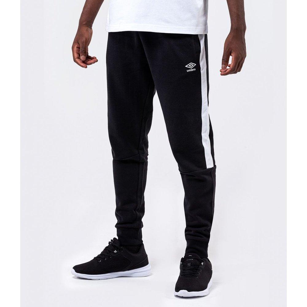 Pantalon Sport Basics Coton - Umbro - Modalova