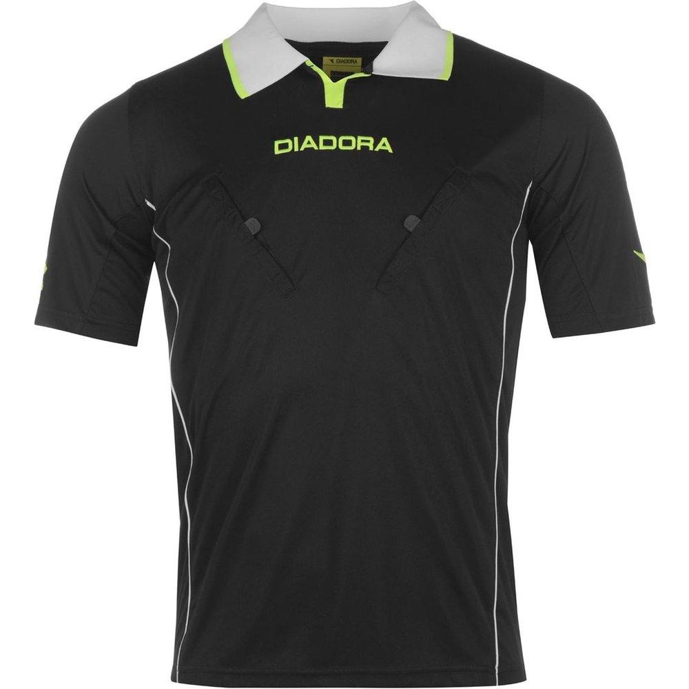 Top maillot de sport manche courte - Diadora - Modalova