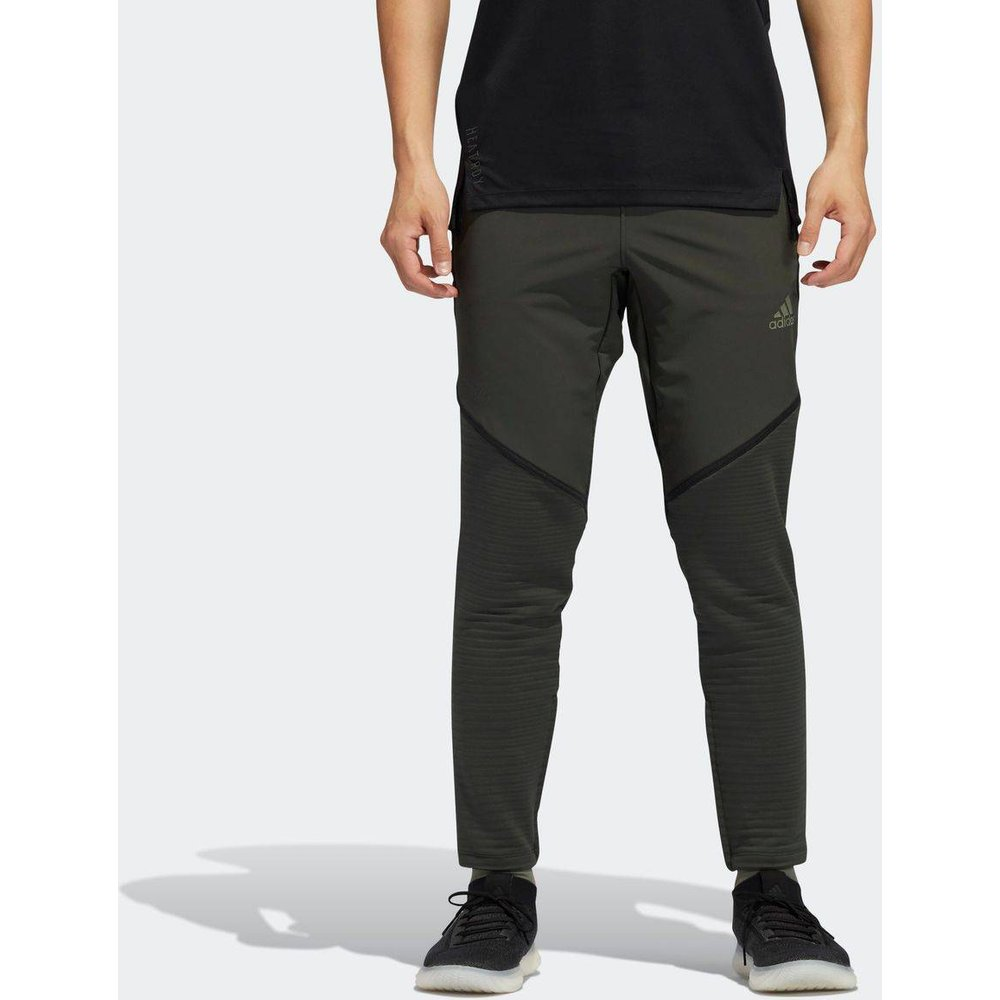 Pantalon COLD.RDY Training - adidas performance - Modalova