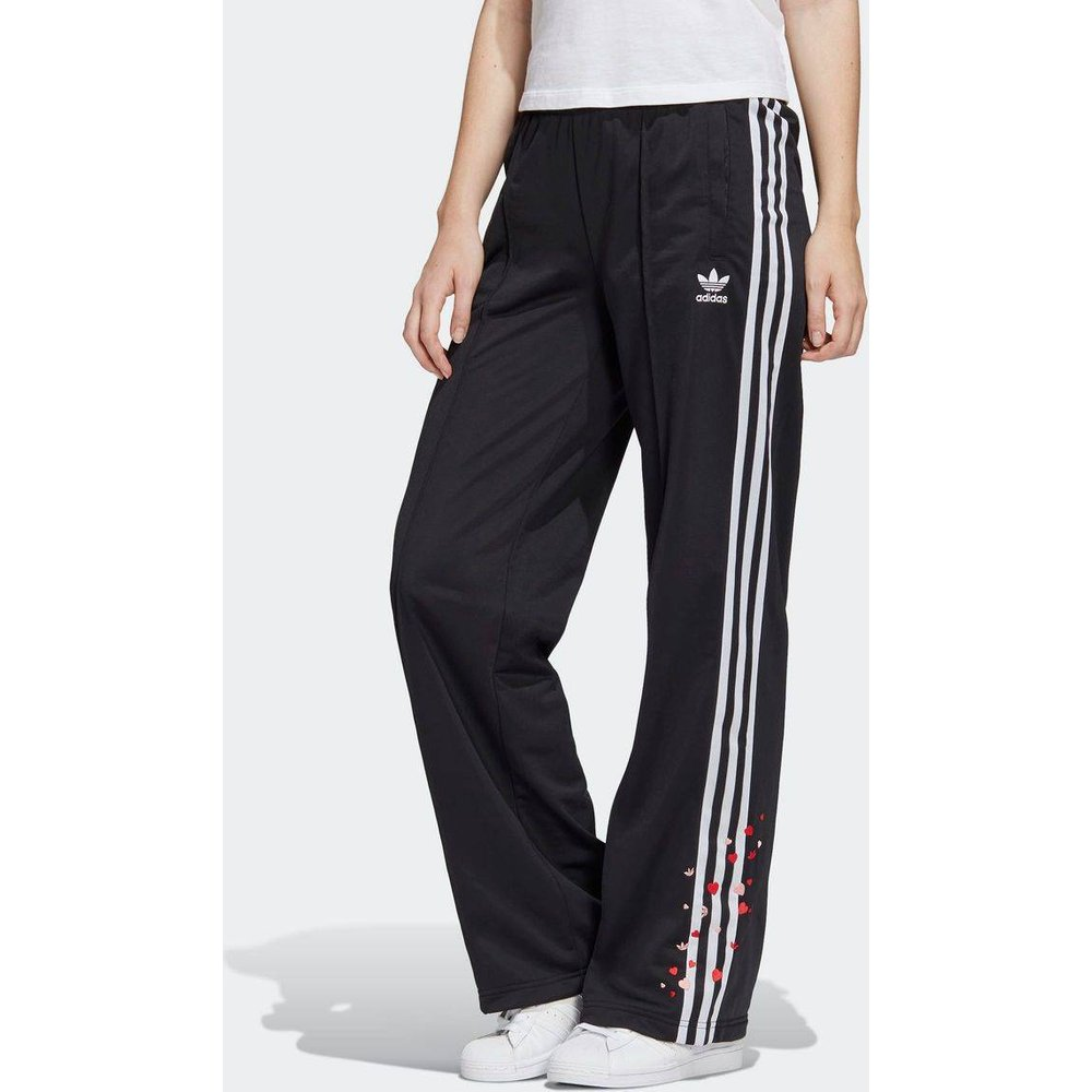Pantalon de survêtement - adidas Originals - Modalova