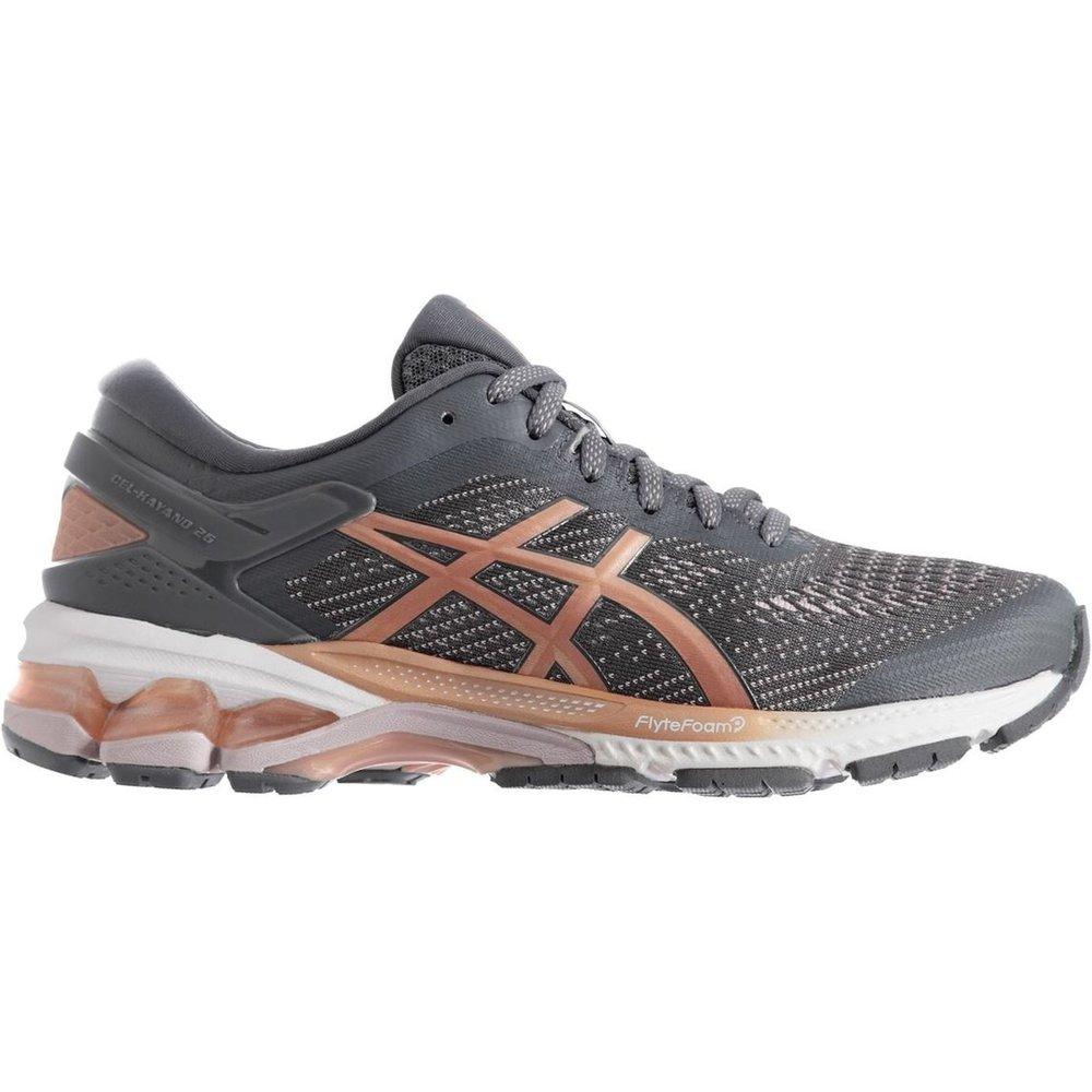 Chaussures de course à pied GEL Kayano 26 - ASICS - Modalova