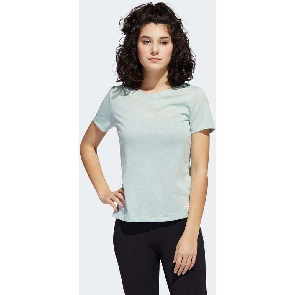 T-shirt Prime - adidas performance - Modalova