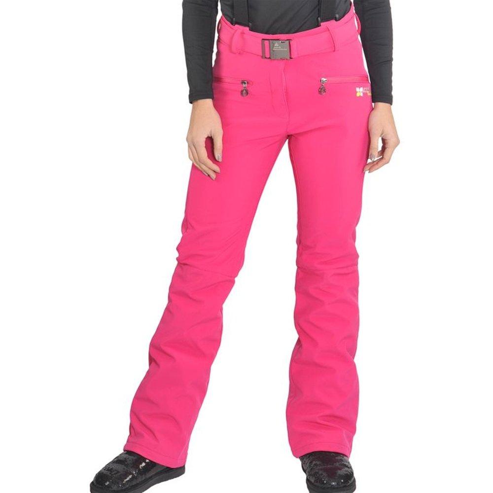 Pantalon de ski AFUZZI - PEAK MOUNTAIN - Modalova