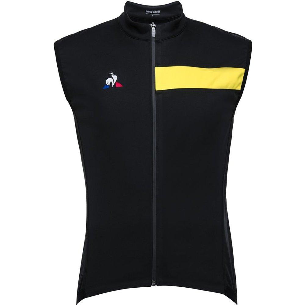 Veste CYCLISME - Le Coq Sportif - Modalova