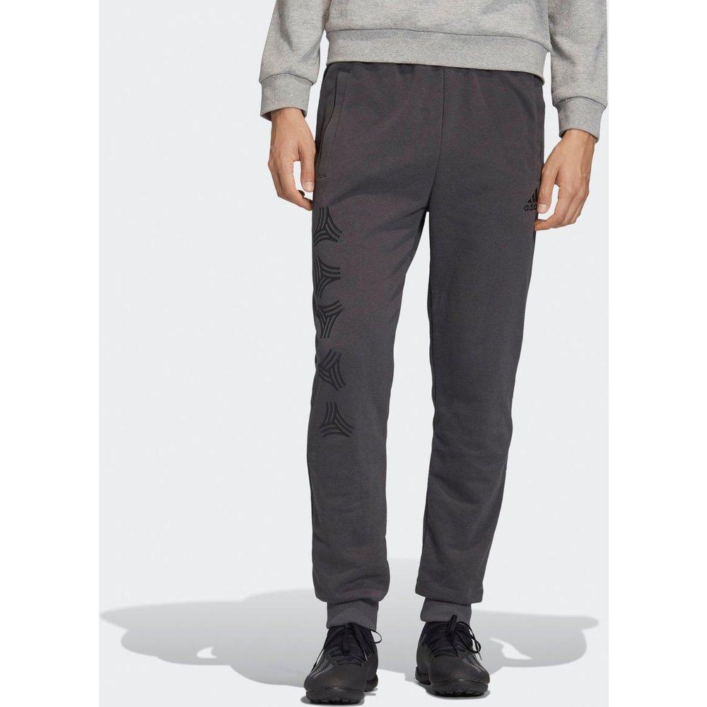 Pantalon sportswear TAN Logo - adidas performance - Modalova